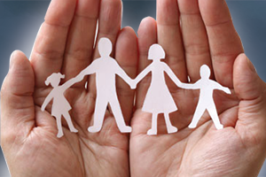 FamilySupportServices