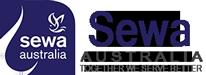 SEWA Australia Logo